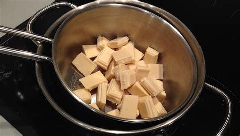 macarons pistache ganache au chocolat blanc