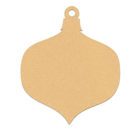 printable christmas ornament shapes paper tags shapes cards pockets