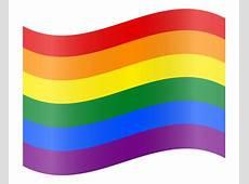 FileNuvola LGBT flag borderlesssvg Wikimedia Commons