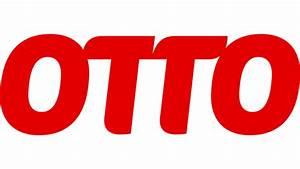 Otto De Online Bestellung : digitale markenf hrung warum otto sein logo ver ndert ~ Bigdaddyawards.com Haus und Dekorationen