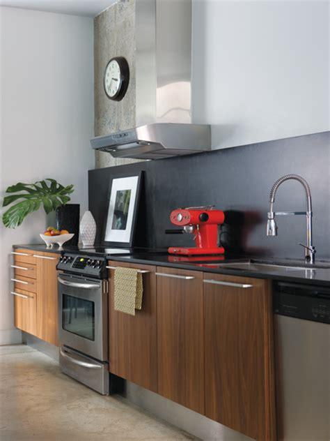 plus cuisine moderne les plus cuisine moderne 28 images renovation et