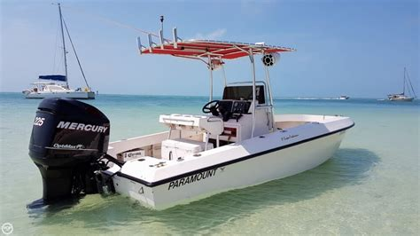 Craigslist Sarasota Boats by Sarasota Boats Craigslist Autos Post