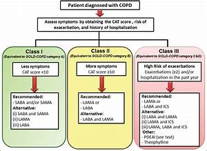 The Saudi guidelines for the diagnosis and management of ...