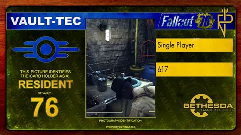 lets play fallout  single player  lernmaterial