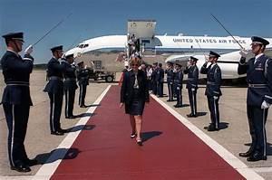 66th Air Base Wing - Wikipedia