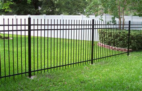 metal fencing panels ideas design ideas ideas metal