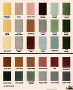 Exterior Paint Colors For Florida Homes by Broadmoor Neighborhood News Exterior Colors For 1960 Houses