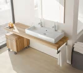 faucet trough sink vanity sink faucet design best 10 bathroom trough sinks vanity