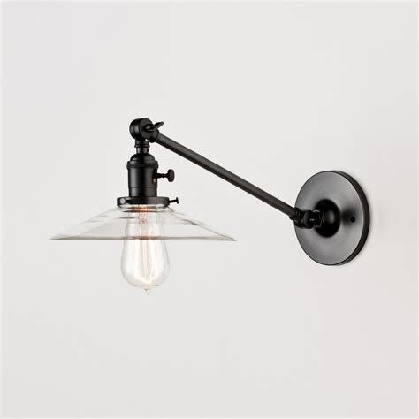 let s stay industrial lighting fixtures