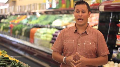 Arteagas Food Center Feature