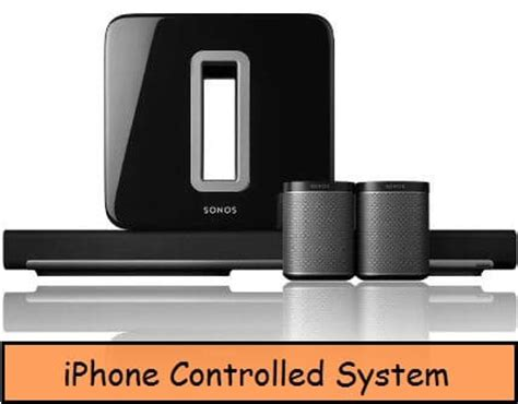 how to sync photos from iphone to iphone controlled home theater system for home office 1796