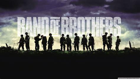 universitas gunadarma band  brothers subtitle indonesia