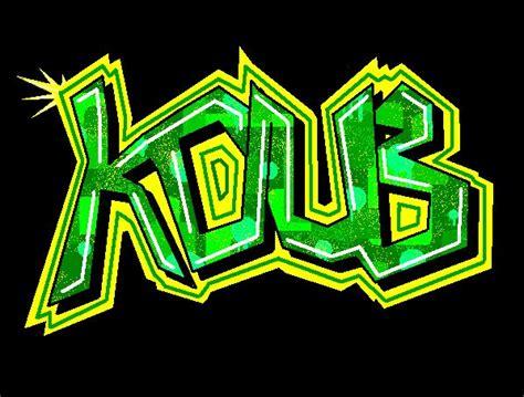 lollipopbazar blogs graffiti letters shadow
