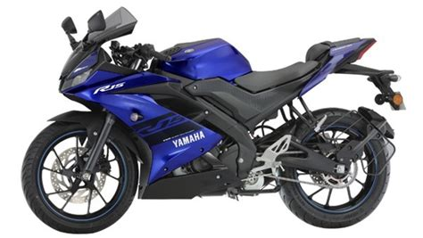 Yamaha Mx King Hd Photo by Yamaha R15 V3 0 Photos Images And Wallpapers Colours