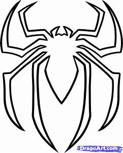 Nice Ideas Superhero Logo Coloring Pages Superheroes For ...