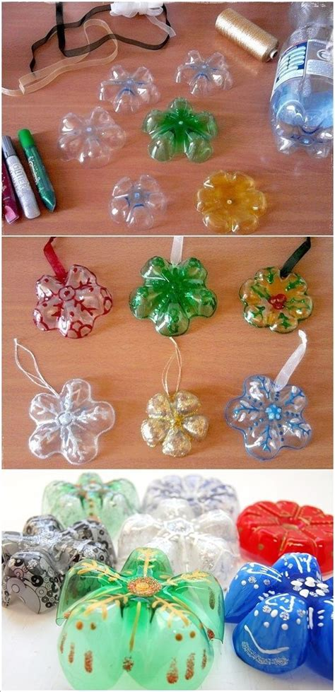 craft ideas  christmas     recycled