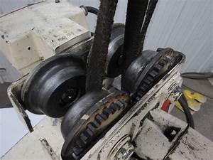 Duff Norton Actuator Wiring Diagram Actuator Controls