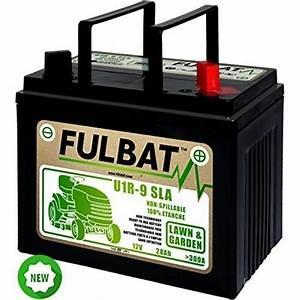 Batterie Tracteur Tondeuse 12v 18ah : batteries tondeuses autoport es comment choisir les meilleurs mod les pour 2019 les tondeuses ~ Nature-et-papiers.com Idées de Décoration