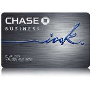 In this detailed chase ink business preferred credit card review, we cover everything from the upfront bonus to ongoing rewards. Chase Ink Cash® Business Credit Card Review - Doctor Of Credit