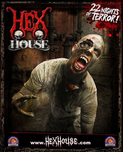the hex house tulsa ok oklahoma s scariest haunted houses