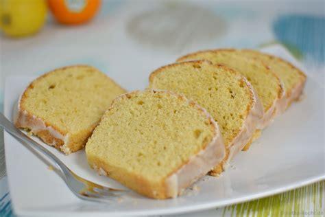 fluffiger zitronenkuchen katha kocht