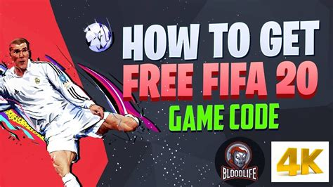 Download full version of fifa 20 and play today! FIFA 20 DOWNLOAD PC How to Download FIFA 20 + FIFA 20 Crack