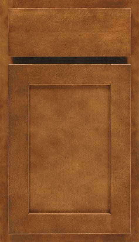 aristokraft bathroom cabinet doors 17 best images about palo duro homes on