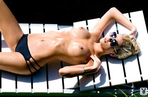 Kristen Nicole Sickofpinterest