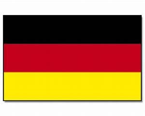 Deutschland Flagge Bilder : flagge deutschland 90 x 150 europa flaggen 90 x 150 cm promex shop flaggen und fahnen ~ Markanthonyermac.com Haus und Dekorationen