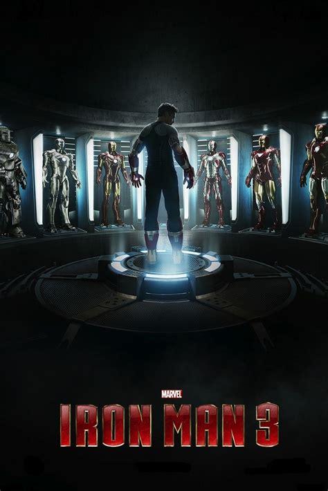 iron man  dvd release date redbox netflix itunes amazon