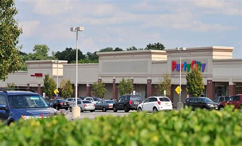 Office Depot Locations In New Jersey by Office Depot Store Closing Plans Likely To Affect Nj Pa
