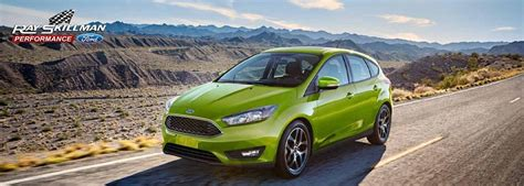 Ford Dealership Indianapolis   2019 2020 New Car Release Date