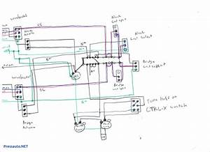 Fender Jaguar Hh Wiring Diagram