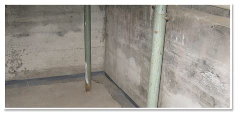 Wet Basement Repair  Air Consulting Services Llc. How To Get Rid Of Camel Crickets In Basement. Basement Man Cave Pictures. Basement Window Cover. Durable Basement Flooring. Basement For Rent In Fairfax Va. Installing A French Drain Basement. Bobs Basement. Vinyl Basement Window