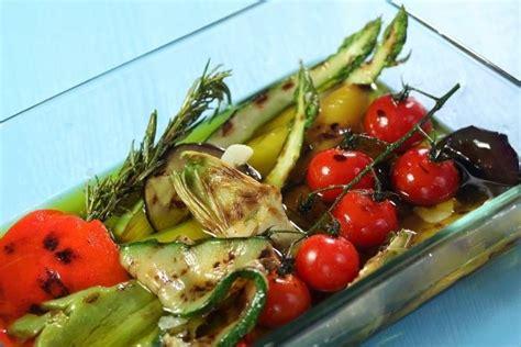 recettes d été cuisine recettes de légumes d 39 été par l 39 atelier des chefs