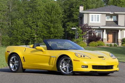 Used Chevrolet Corvette For Sale Buy Cheap Preowned