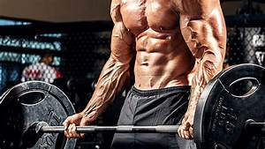 Best Training For Cutting Online