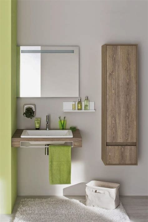 small bathroom storage cabinets storage cabinets for small bathrooms small bathroom floor