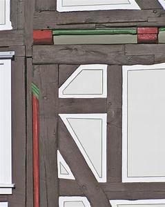 Putz Auf Putz Geht Das : farbe und putz in der fachwerksanierung bauhandwerk ~ A.2002-acura-tl-radio.info Haus und Dekorationen