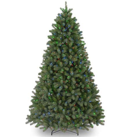 12 ft feel real downswept douglas fir artificial