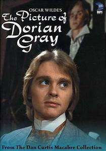 Image Gallery for The Picture of Dorian Gray (TV ...