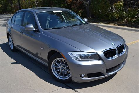 bmw series pictures 2010 bmw 3 series pictures cargurus