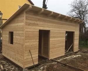 Holzrahmenbau Selber Bauen : gartenhaus holzst nderbauweise my blog ~ Whattoseeinmadrid.com Haus und Dekorationen