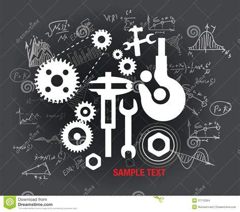 mechanical background stock images image