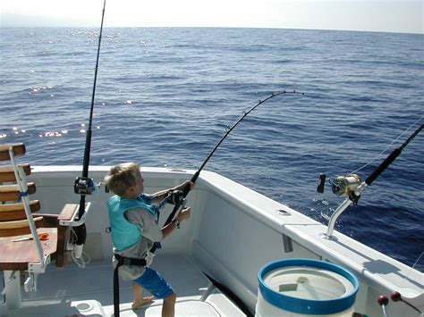 Fishing Charter Boat Hawaii by Deep Sea Fishing Big Island Hawaii Images Fishing And