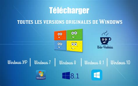 telecharger tout les driver windows xp