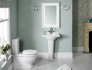 blog laura ashley paints laura ashley bathroom collection With kitchen colors with white cabinets with laura ashley wall art
