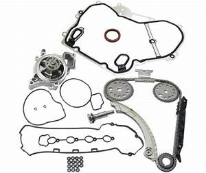 Timing Chain Kit For 2006