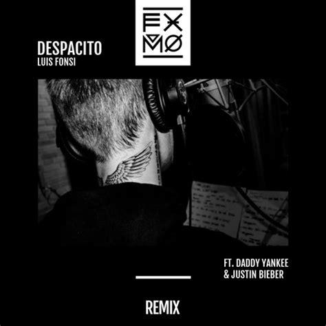 Baixar Despacito Feat Daddy Yankee Luis Fonsi Musicas