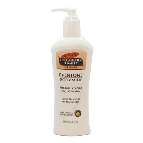 palmer s cocoa butter formula eventone milk 250ml